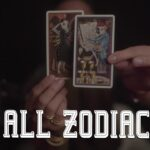 """DIVINE TIMING - """"THE PERSON THAT BROKE YOUR HEART"""" ALL ZODIAC TAROT READING"""