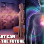 The Heart is Much More Than an Organ: Heart Intelligence