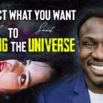 7 Magical Ways to Attract What You Want By Talking with The Universe | Ralph Smart
