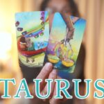"TAURUS - ""OBSESSED WITH EACH OTHER"" NOVEMBER, 2020 MONTHLY TAROT READING"
