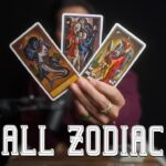 "DIVINE TIMING TAROT AFTER DARK - ""I'M NOT GIVING UP UNTIL WE TALK"" ALL ZODIAC TAROT READING"