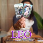 "LEO - ""THE WAIT IS OVER, BUT.."" NOVEMBER 15-30, 2020 