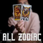 "DIVINE TIMING TAROT AFTER DARK - ""WILL THEY ADMIT THE TRUTH?"" ALL ZODIAC TAROT READING"