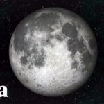 Is The Moon an Artificial Satellite?