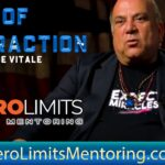 Dr. Joe Vitale - Law of Attraction - LOA won't work without THE MISSING SECRET