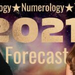 2021 Will Be A REVOLUTIONARY Year! Astrology, Numerology & Tarot Forecast for 2021 with Raphael!