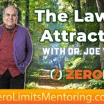 Dr. Joe Vitale - Law of Attraction tips - Can you Successfully break out from the Pack