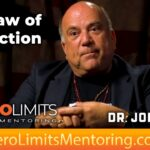 Dr. Joe Vitale - Law of Attraction tips - Learn about KINDNESS and UNDERSTANDING