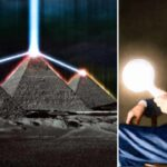 Nikola Tesla Knew The Purpose of the Pyramids: Rediscovered Technology