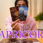 "CAPRICORN - ""IT'S NOT ENOUGH"" NOVEMBER 22-30, 2020 WEEKLY TAROT READING"