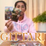"""SAGITTARIUS - """"I STOPPED, WHAT'S THEIR MOVE?"""" NOVEMBER 22-30, 2020 WEEKLY TAROT READING"""