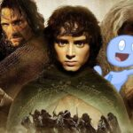 The Hidden Spirituality of Lord of the Rings (COMPLETE)