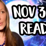 Full Moon ECLIPSE Nov 30th! 5 Things You Need to Know 🌕✨