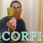 "SCORPIO - ""SHOW ME THE MONEY/MULTIPLE LOVE OFFERS"" INTUITIVE SPECIAL PLUS TAROT READING"