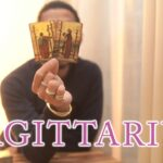 """SAGITTARIUS - """"NOT GIVING UP ON THEM"""" INTUITIVE SPECIAL PLUS TAROT READING"""