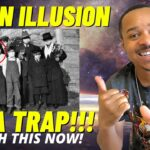 BREAKOUT - ITS AN ILLUSION! 👁 ITS A TRAP... (WATCH THIS NOW!)