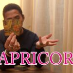 "CAPRICORN - ""FORWARD OR REWIND"" INTUITIVE SPECIAL PLUS TAROT READING"