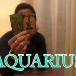 "AQUARIUS - ""A TOWER MOMENT"" INTUITIVE SPECIAL PLUS TAROT READING"