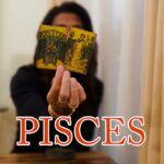 "PISCES - ""GAINING YOUR POWER BACK"" INTUITIVE SPECIAL PLUS TAROT READING"