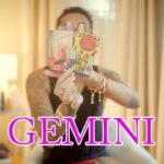 """GEMINI - """"OVERCOMING HURDLES TO GET SUCCESS"""" NOVEMBER, 2020 MONTHLY TWIN FLAME TAROT READING"""