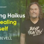 How The Practice Of Writing Haikus Can Bring You Healing