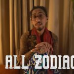 """A PERSONAL READING WITH SAL - """"ENOUGH IS ENOUGH"""" ALL ZODIAC TAROT READING"""
