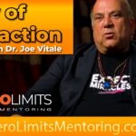 Dr. Joe Vitale - Law of Attraction tips - Dr. Nicole Lepera-learn about KINDNESS and UNDERSTANDING