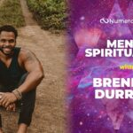 Why It's Important For Men To Embrace Spirituality