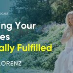 The 4 Keys To Getting Your Wishes Actually Fulfilled & Manifested