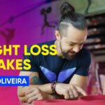 Avoid These Terrible Weight Loss Mistakes | Ronan Oliveira