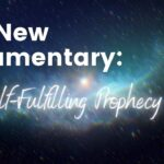 "(LOA Talk) Justin & Pete talk about their new documentary, ""The Self-Fulfilling Prophecy"""