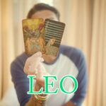 """LEO - """"SCARED TO FALL IN LOVE"""" NOVEMBER, 2020 MONTHLY TWIN FLAME TAROT READING"""