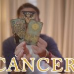 "CANCER - ""YOU ATTRACT THE BAD ONES"" NOVEMBER, 2020 MONTHLY TWIN FLAME TAROT READING"