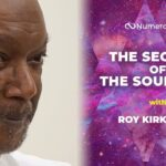 The Secrets of the Soul Urge with Roy Kirkland