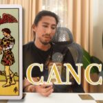 "CANCER - ""REFUSING TO TALK"" DECEMBER 8-14, 2020 WEEKLY TAROT READING"