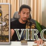 "VIRGO - ""THE HARD TRUTH"" DECEMBER 8-14, 2020 WEEKLY TAROT READING"