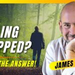 Feeling Trapped? How To Set Your Mind Free - Despite the Lockdown! James Twyman