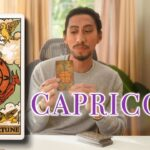 "CAPRICORN - ""THEY ARE WAITING FOR YOU"" DECEMBER 8-14, 2020 WEEKLY TAROT READING"