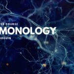 тнРUpdated CourseтнР Hormonology - Quantum University