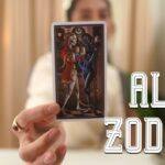 """SITUATIONSHIP- """"CAN YOU TRUST THEM?"""" ALL ZODIAC TAROT READING"""