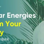 How To Clear Energies From Your Body For Emotional & Spiritual Healing