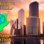 Curveball Solutions For Humanity's Prosperity   Info Ahead of The Times #TheGreatAwakening