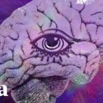 Techniques to ACTIVATE Your Pineal Gland
