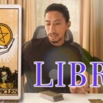 "LIBRA - ""DEAD SILENCE"" DECEMBER 15-30, 2020 BI-WEEKLY TAROT READING"