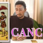 "CANCER - ""TIME TO MAKE A MOVE"" DECEMBER 15-30, 2020 BI-WEEKLY TAROT READING"
