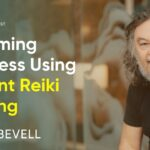 Becoming Limitless Using Distant Reiki Healing | Brett Bevell