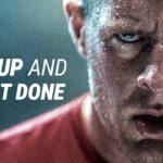 GET UP AND GET IT DONE - Best Motivational Video