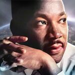 A Message For All Of Humanity - Martin Luther King Jr. | Part 2