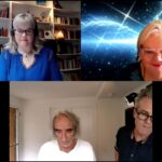 The Magic Box Prophecy and Ceremony at Uluru December 21st 2020 with Steven and Evan Strong