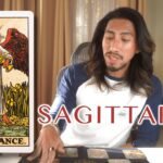 "SAGITTARIUS - ""FREE AS A BIRD"" DECEMBER 15-30, 2020 BI-WEEKLY TAROT READING"